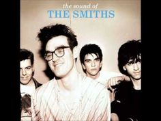 The Smiths - What Difference Does it Make (Peel Sessions Version)