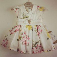 Платье с камеей, смотрится просто восхитительно)