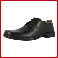 Chaussures 04.443 Baskets Femmes Gabor KVKzrQJq