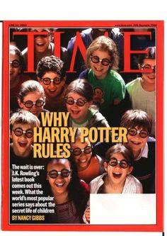 June 23, 2003