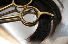 50 hair tips - goodtoknow