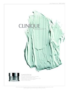 ceft-and-company-ny-agency-clinique-cosmetics-advertising-7