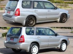 Sti Car, Subaru Forester Xt, Best Track, Roof Rack, Wrx, Mazda, One Pic, Rally, Porsche