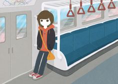 Illustration08 http://sagacsagac.com