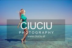 """Check out this great Brite: """"CIUCIU Photography"""""""