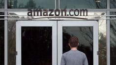 El imperio de Jeff Bezos también posee las apps de lectura más utilizadas