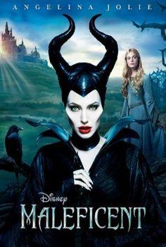 Maleficent - Malefiz (2014) filmini 1080p kalitede full hd türkçe ve ingilizce altyazılı izle. http://tafdi.com/titles/show/1205-maleficent.html