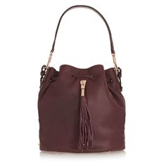 Shoulder bag Elizabeth & James
