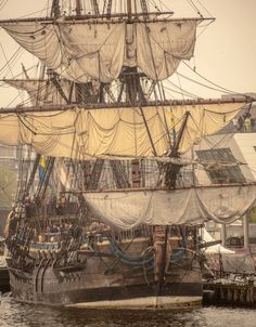 The Greeks became early ship builders which helped with trade