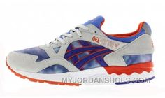 save off 8609d 48876 Réduction Asics Gel Lyte 5 Femme Maisonarchitecture France Boutique20161230  New Release NfKDdc, Price   68.92 - Jordan Shoes,Air Jordan,Air Jordan Shoes
