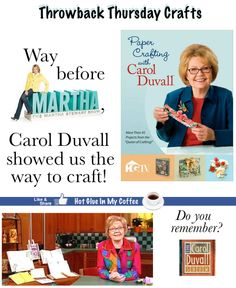 Carol duval carol duvall pinterest poof easy weddings and made