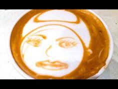 Home - COFFEE ARTIST -