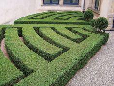 AgathaO | landscape design  If you like it PLEASE FOLLOW ME !!!