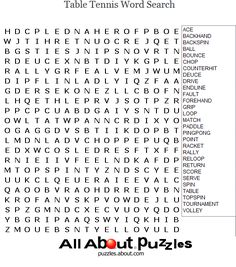 airplane theme for classroom aircraft free word search printable puzzles to download for. Black Bedroom Furniture Sets. Home Design Ideas