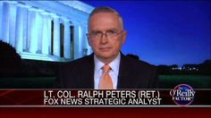 Peters on Gitmo Release: 'Lincoln Freed the Slaves, Obama Freed the Terrorists'   Fox News Insider. - Based on some of Obama's past comments he might not mind the legacy. I do not think the man likes America.