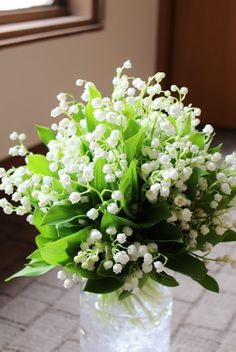 #VressetRose #Wedding #white #round #bouquet #clutchbouquet #natural#Flower #Bridal #ブレスエットロゼ #ウエディング# ホワイト#グリーン#シンプル #ラウンド# ブーケ# ナチュラル#小花#すずらん#ブライダル#結婚式