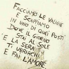 #pensierodelgiorno