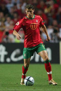 cristiano ronaldo playing soccer | Soccer graphics » Christiano ronaldo Soccer graphics