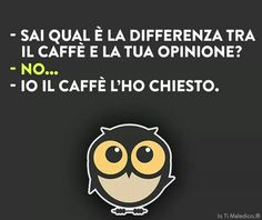quale a chi . Text Quotes, Funny Quotes, Serious Quotes, Italian Quotes, I Hate My Life, Vignettes, Haha, Jokes, Thoughts