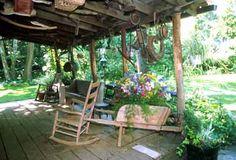 Log Cabin Homes Indianapolis Indiana - Bing images