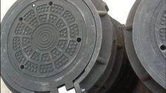 AYAT is the first and only manufacturer and the applier of new developed Silicopolymer Systems in Turkey and the world.  manhole cover,plastic manhole cover,composite manhole cover manufacturing,selling and suppliering we have done it...  GÜRSEL GÜRCAN  0090 539 892 07 70 0090 539 892 07 70  gursel@ayat.com.tr  Skype: gurselgurcan