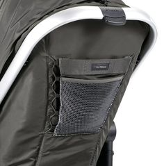 iCandy Peach All-Terrain Pushchair All Terrain Pushchair, Icandy Peach, Sporty, Bags, Handbags, Dime Bags, Lv Bags, Purses, Bag