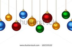 BB - Christmas Ornaments Stock Photos, Christmas Ornaments Stock Photography, Christmas Ornaments Stock Images : Shutterstock.com