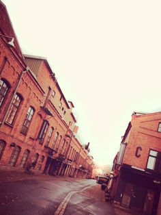 SSM, Smålands Skinnmanufaktur www.smalandsskinnmanufaktur.se