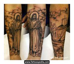 936fd652b 40 Best Hood Tattoo Sleeve Ideas images in 2017 | Arm Tattoo, Tattoo ...