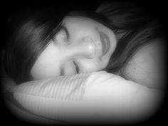 dormida!..