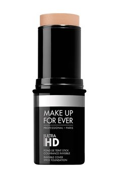 Make Up For Ever Ultra HD Foundation Sticks - Latest Beauty News & Beauty Products