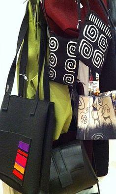 377c8b7f17 14 Best replica designer handbags on sale images