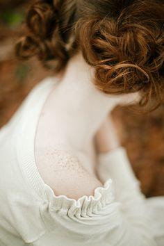 #boudoir #portrait #photography