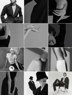 Self Photography, Creative Photography, Portrait Photography, Aesthetic Photo, Aesthetic Pictures, Instagram Feed Ideas Posts, Photographie Portrait Inspiration, Insta Photo Ideas, Instagram Design