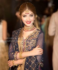 Awesome Clicks of Gorgeous Kinza Hashmi at Salman Faisal Wedding #lollywood #pakistanicelebrities #DailyInfoTech #kinzahashmi