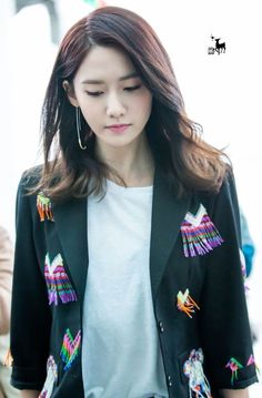 GIRLS GENERATION, the best source for photography, media, news and all things related. Korean Girl, Asian Girl, Sandara Park, Yoona Snsd, Indian Girls Images, All American Girl, Asian Celebrities, Girl Day, Girls Generation