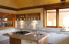 Ceratec – ceramic tile dealers – ceramic tile