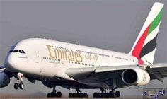 الهلال يقترب من التوصل لاتفاق مع طيران…: وصلت إدارة الهلال، إلى مراحل متقدمة في مفاوضاتها مع طيران الإمارات، ليكون راعي الفريق الكروي الأول…