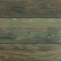 Yorkhill Oak 12 Mm Thick X 7 7 16 In Wide X 50 5 8 In