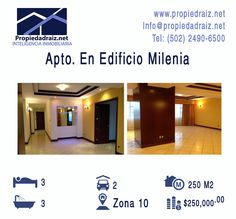 PROPIEDADRAIZ.NET Inteligencia Inmobiliaria. (502) 2490-6500 Soluciones Inmobiliarias Integradas para Compradores, Vendedores o Arrendadores. www.propiedadraiz.net/ Info@propiedadraiz.net #casa #casas #venta #alquile #terrenos #inmobiliaria #Guatemala #bienesraices,  #finca #compra #apartamento #edificio #cocina #parqueo #invercion #rentabilidad #inteligenciaInmobiliaria  #seguro #Propiedadraiz #corredoresInmobiliarios #corret