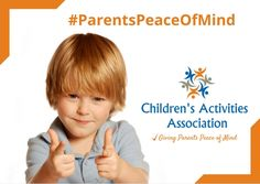 Peace Of Mind, Your Child, Parents, Activities, Children, Kids, Fathers, Raising Kids, Child