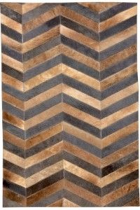 Marc Phillips Small-Herringbone_Taupe-and-Medium-Grey_2x3