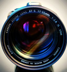 "12 JUICY TIPS TO AVOID BUYING A ""LEMON"" LENS FROM CRAIGSLIST"
