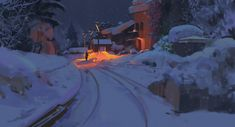 winter_train_station_by_snatti89-dbubkaz.png (1400×755)