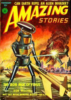 amazing_stories_195202.jpg (400×568)