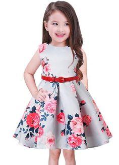 Kids Summer Dresses, African Dresses For Kids, Baby Girl Party Dresses, Girls Formal Dresses, Little Girl Dresses, Kids Dress Wear, Mother Daughter Outfits, Baby Girl Dress Patterns, Kids Frocks Design