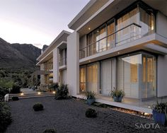 Montrosearchitectox   architectox