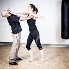 Martial Arts, Persona, Profile, Instagram, User Profile, Combat Sport, Martial Art