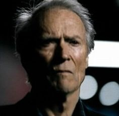 Clint Eastwood to GOP: Get Off My Lawn