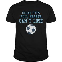 Get yours beautiful Clear Eyes Full Heart Can't Lose High School Best Gift Shirts & Hoodies.  #gift, #idea, #photo, #image, #hoodie, #shirt, #christmas
